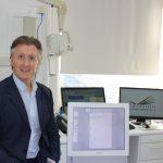 3Shape TRIOS Intraoral Scanner Dr Stuart Lutton review