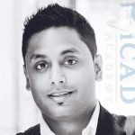 3Shape TRIOS Intraoral Scanner Dr Neel Panchal review