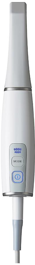Carestream Dental CS 3700 Intraoral Scanner