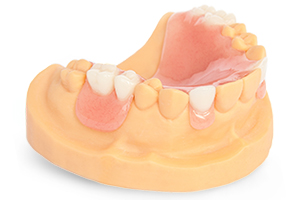 Dentures Icon
