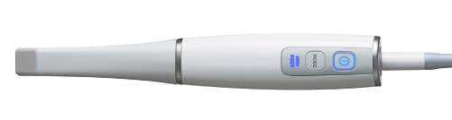 Carestream Dental CS 3700 Intraoral Scanner