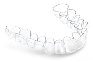 Orthodontic Aligners Icon